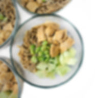 sesame noodle meal prep bowls.jpg
