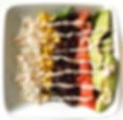 burrito bows3_edited_edited.jpg