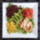 tex mex salad2.jpg