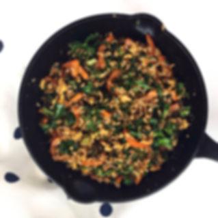 kale and coconut stir fry.jpg