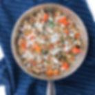 One Pan Chicken Spinach Quinoa.jpg