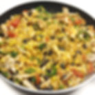 tex mex cauli rice.jpg