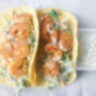 shrimp tacos2.jpg