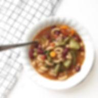 30-min minestrone soup.jpg