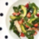 chicken spinach salad.jpg