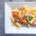 grilled vegetable rigatoni2.jpg