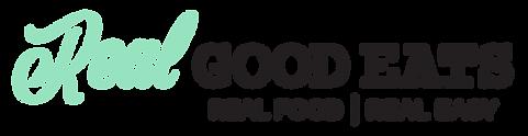 RealGoodEats-logo-horz.png