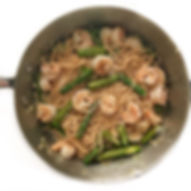 shrimp scampi with asparagus.jpg