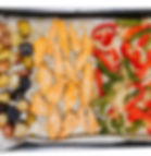 sheet pan buffalo chicken.jpg