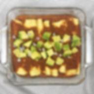 spinach enchiladas with lentils.jpg