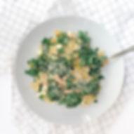 salmon kale caesar salad.jpg