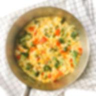 vegetable frittata2.jpg
