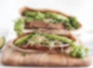 background sandwich.jpg