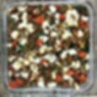 lentil casserole.jpg