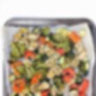 sheet pan pesto chicken veggies2_edited.