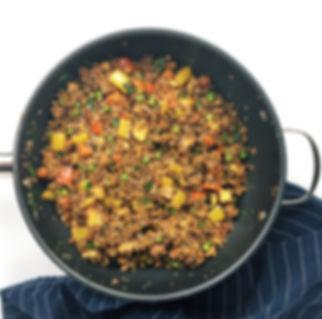 Chicken Fried Quinoa.jpg