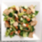 chicken fattoush.jpg