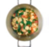tortelini soup2.jpg