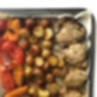 sheet pan greek chicken and veggies2.jpg