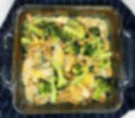chicken broccoli casserole.jpg