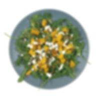 lentil pumpkin salad.jpg