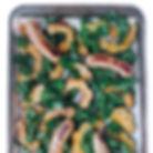Sheet Pan Sausage, Squash and Kale.jpeg