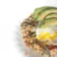 egg rice bowl3.jpg