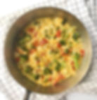 vegetable frittata.jpg