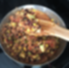 mexican quinoa3.png