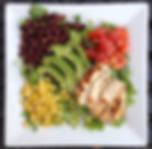 tex mex salad2_edited.jpg