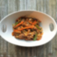 beef cabbage stir fry.jpg