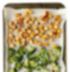 sheet pan crispy tofu and broccoli_edite