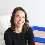 Anna-de-Sousa-Counsellor-wellness-courty