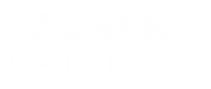 LP-Footer-Logo.png