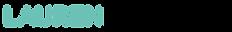 LP-Header-Logo.png
