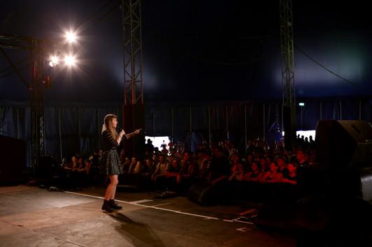 Leeds Fest 2017 (c) Andy Hollingworth Archive