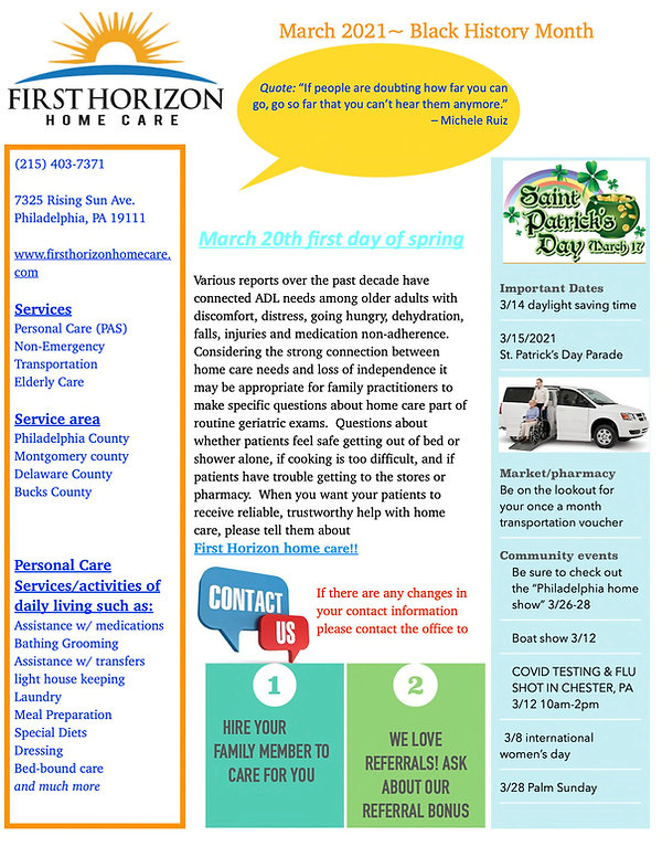 march monthly news letter copy 2.jp2