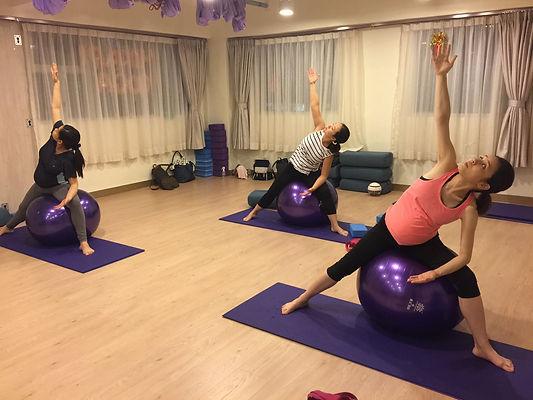 Prental Yoga.jpg