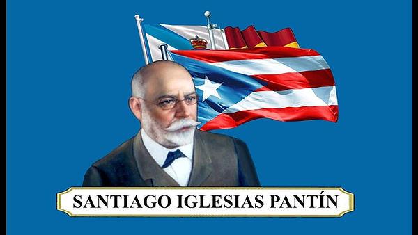 Santiago Iglesias Pantin.jpg