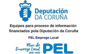 Logo_PEL.png