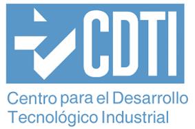 CDTI.png
