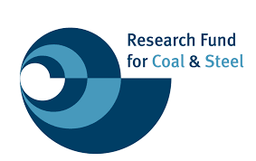 logo-RFCS.png