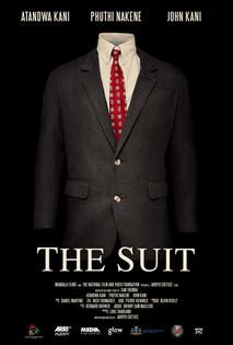The Suit 2016.jpg