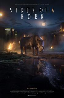 Sides of a Horn 2018.jpg