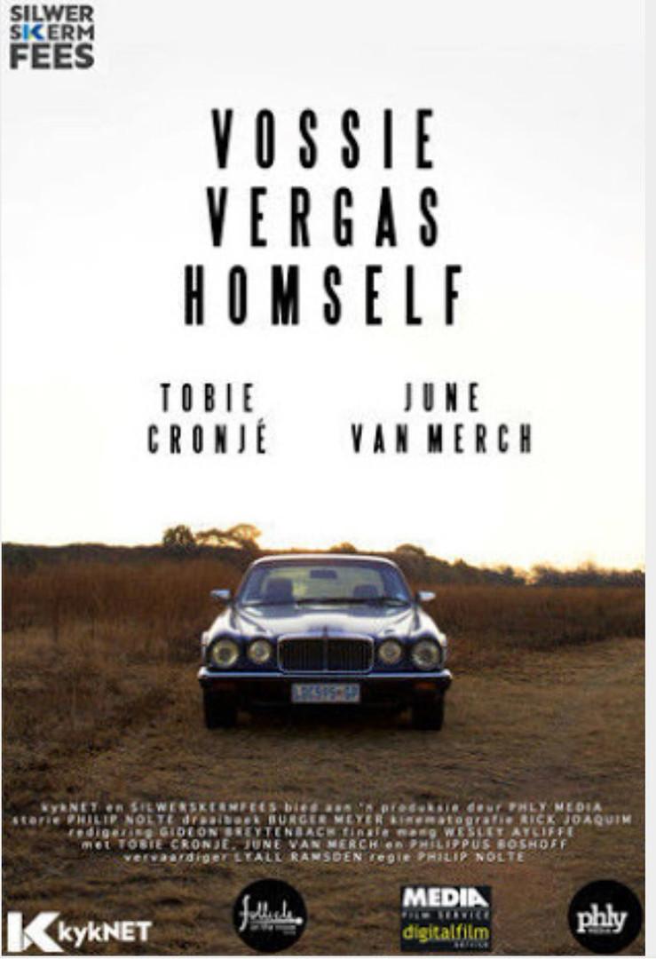 Vossie Vergas Homself 2017.jpg