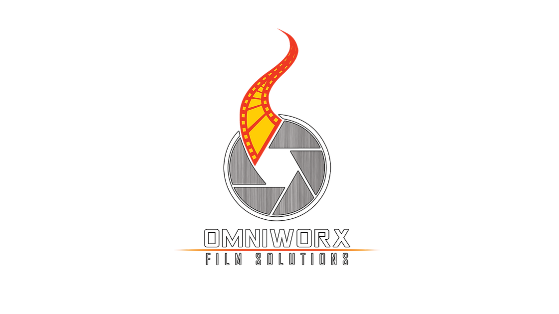 Omniworx Film Solutions
