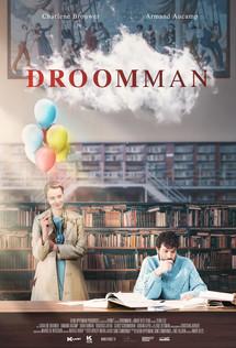 Droomman 2018.jpg