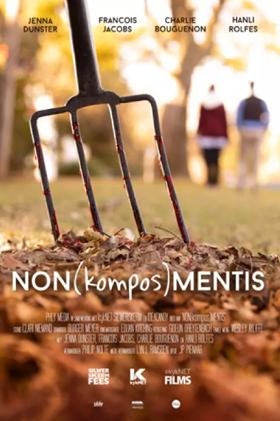 non-kompos-mentis 2018.png