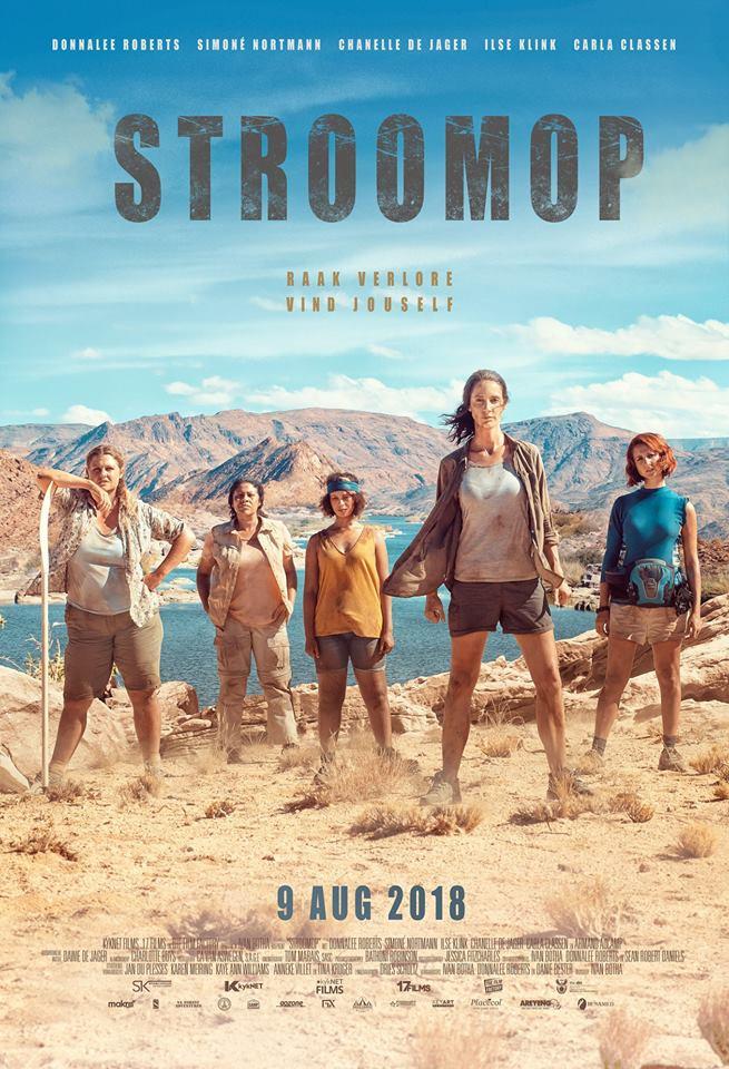 Stroomop 2018.jpg