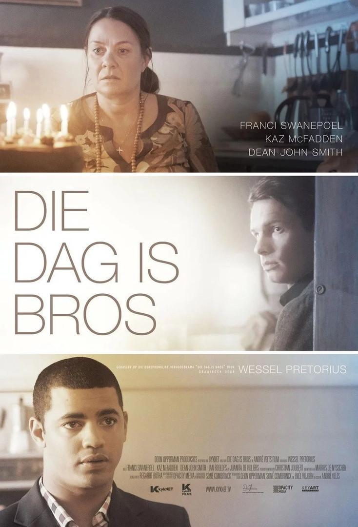 Die Dag is Bros 2018.jpg
